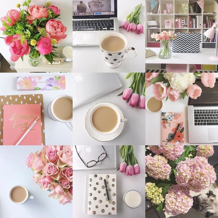 May has been filled with gorgeous blooms cups of tea and lots of lovely client work! Hopefully June will bring us some sunshine and a few days off!!