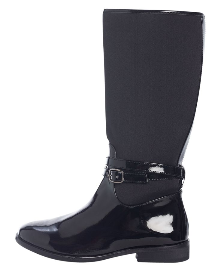 Lily Riding Boot - Bardot Junior
