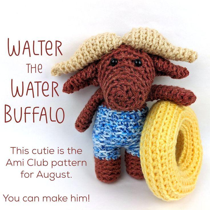 How To Read Crochet Patterns How to Read a Bead Crochet Pattern   Shiny Happy World