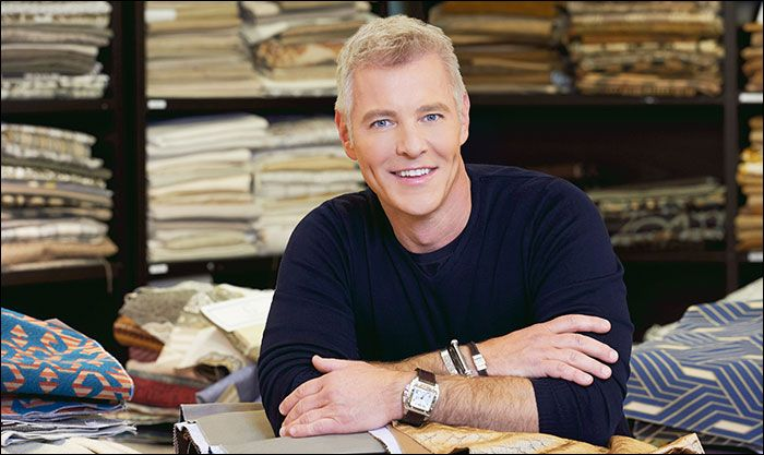 Reno & Decor - eNewsletter Articles: Steven Sabados, media personality and acclaimed designer, presents at the 2016 Canadian Furniture Show #HomeRenovations #HomeDecorIdeas http://bit.ly/reno232