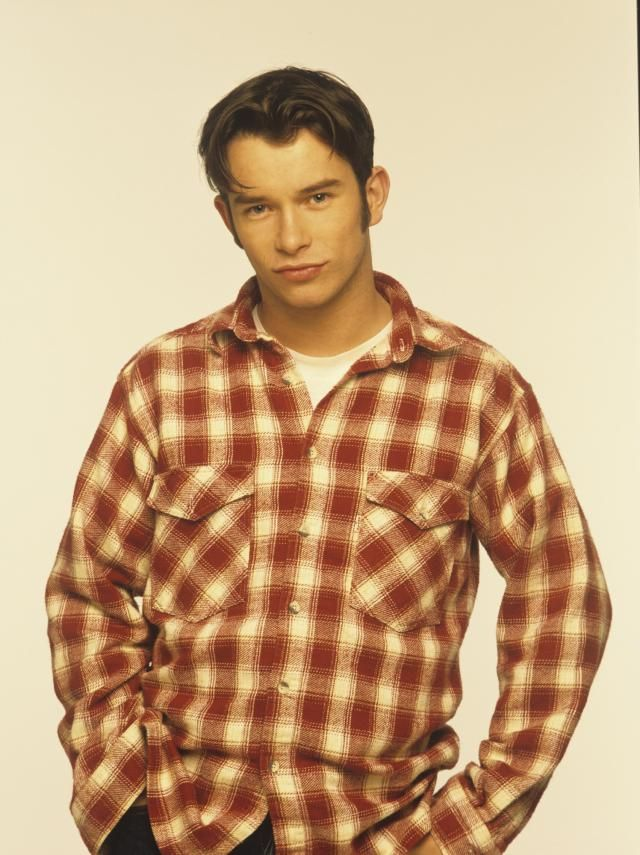 28 Great Pop Artists Who Died Far Too Young: Stephen Gately (1976-2009)