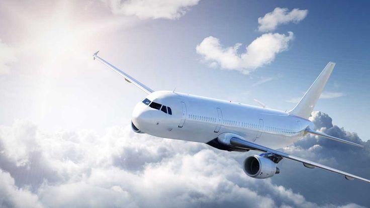 Aerolíneas de bajo coste agrupan más de la mitad del tráfico