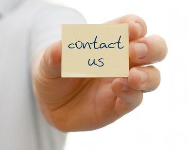 Cruma.com Consultores Empresariales especializados en Recursos Humanos : Servicios financieros y Profesionales