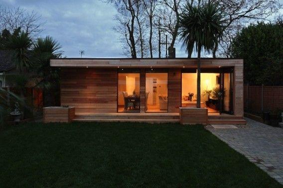garden home- initstudios- 7