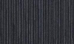 Tapet hartie maro gri dungi 558-4 Infinity AV Design