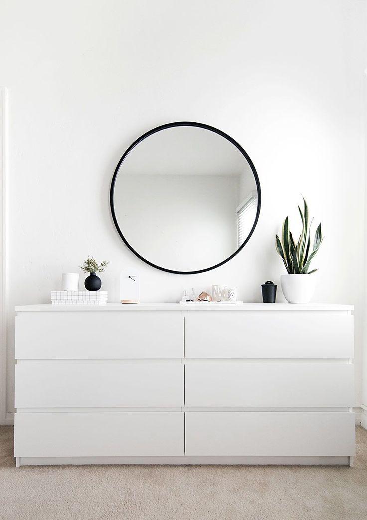 Zo styled een minimalist - Alles om van je huis je Thuis te maken | HomeDeco.nl