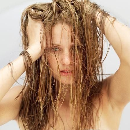 Best Sulfate Free Shampoos. Switching from a shampoo filled with SLS will help your hair tremendously, find your best options for doing so!