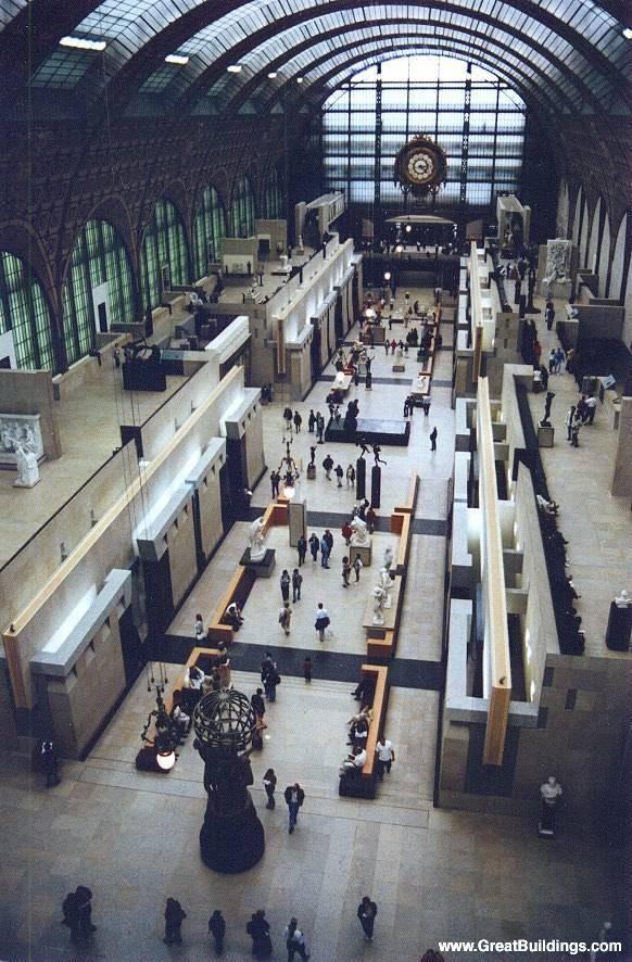 'die.architektin' blog about women in architecture, Switzerland! http://architektin.wordpress.com/2012/11/01/gae-aulenti-the-great-1927-2012/