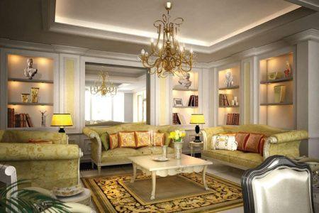 Best 25 Versace Home Ideas On Pinterest Marble Foyer