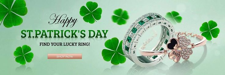 Spring Sale Get $60 Jeulia Coupon Code 2017 http://couponscops.com/store/jeulia  #st_patrickDay #stpatrickDay_2017 #couponscops #Jeulia #ENGAGEMENT #Classic_Rings #Halo_Rings #3Stone_Rings #Nature_Inspired #Vintage #WEDDING_3PC #JEULIA_DESIGN #Skull_Rings #Mermaid #Owl #JEWELRY #Promise_Rings #Cocktail #Claddagh #Necklaces #Bracelets #GIFT #IDEAS_Birthstones #Mother_Day #Gifts