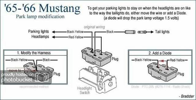 Pin By Frank Kiley On Cars Headlights Lights Mustang