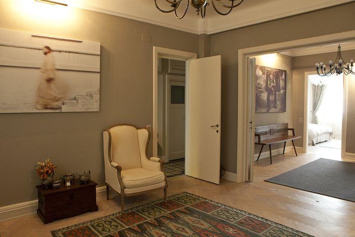 RUrban-apartment-Designist-14.jpg 700×467 pixels