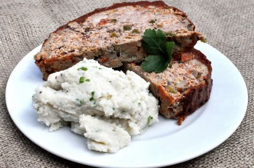 food paleo 12 Paleo Diet   try it! (24 photos + recipes)