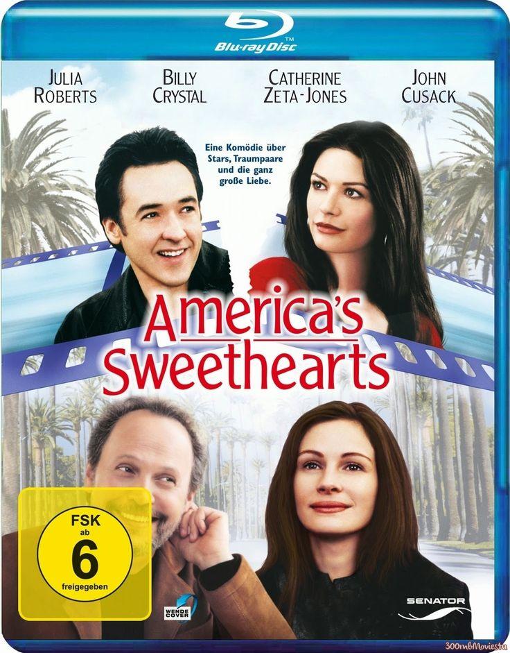 Americas sweethearts 2001 dual audio 720p bluray 700mb