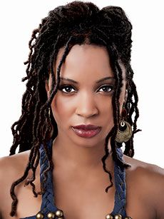 SHANOLA HAMPTON - from SHAMELESS (SHOWTIME)