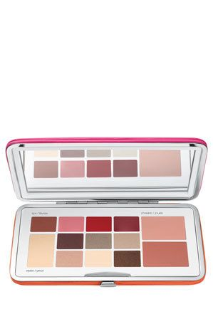 Clinique: Case Of The Pretties. was $99.00 now $69.30