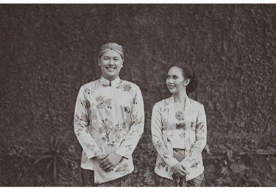 Javanese version