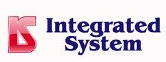 IS - Integrated System menjawab semua kebutuhan Anda di bidang program akuntansi, kasir & point of sales.