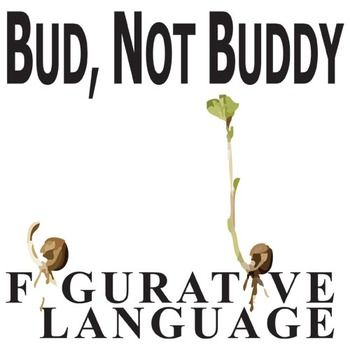 bud not buddy comprehension questions pdf