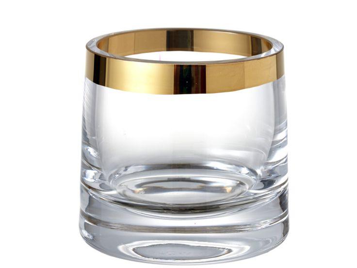 http://bbhomeonline.pl/product-pol-23440-BBW-Rome-Gold-9x8cm-swiecznik.html