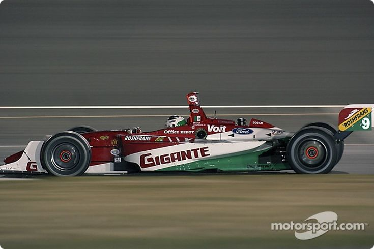 889 Best Indycar Images On Pinterest