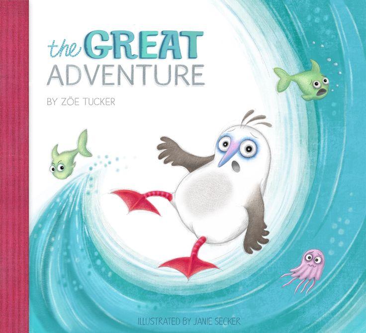 Design for the MATS children's book illustration cover.