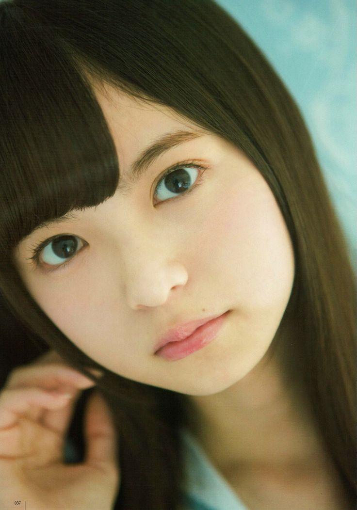 omiansary: UTB+ Vol.14 2013年7月 Asuka-chan | 日々是遊楽也