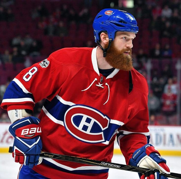 Welcome to Montreal, Jordie! Now excuse me while i go cry in a corner