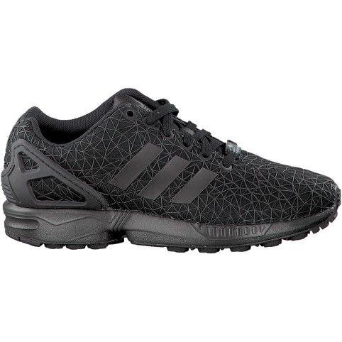 #adidas Originals ZX Flux  * Για αγορά online Κλικ πάνω στην εικόνα