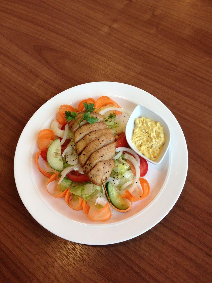 http://www.chef-alemzadeh.com