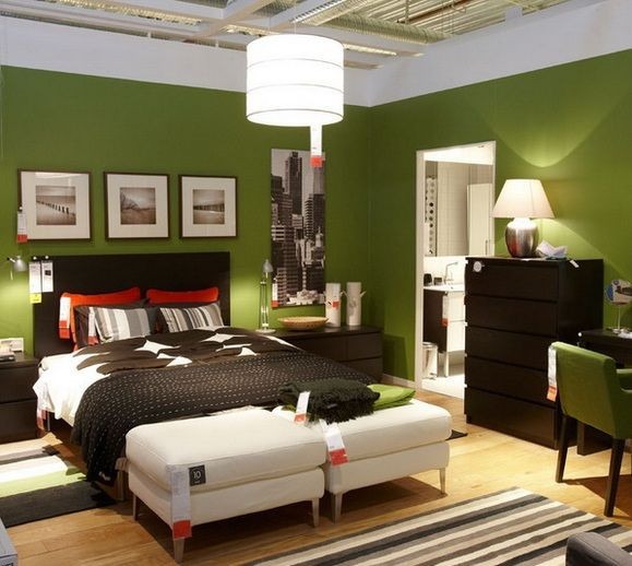master bedroom green paint ideas. full green bedroom color ideas with nice decoration | decolover.net master paint s
