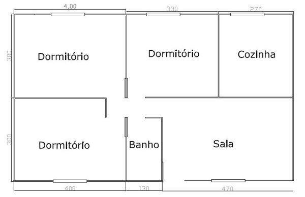 MG Casas BH - Casas Pré Fabricadas em Belo Horizonte