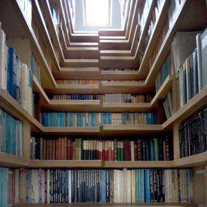 objetdeco_rangement livres_blibliotheque5