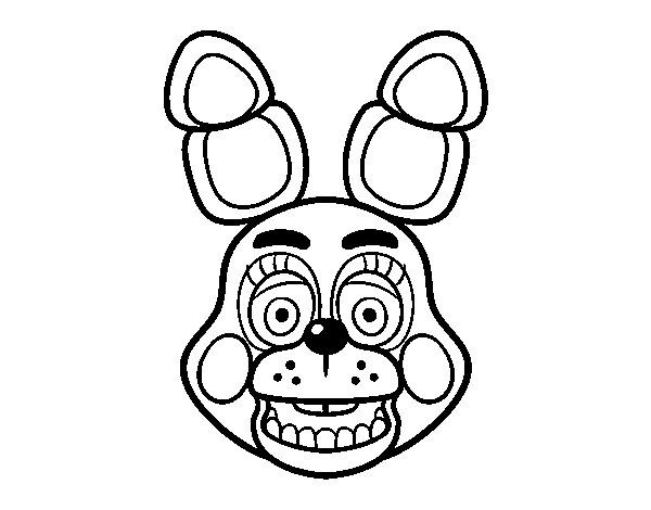12 best Five nights at Freddy´s images on Pinterest