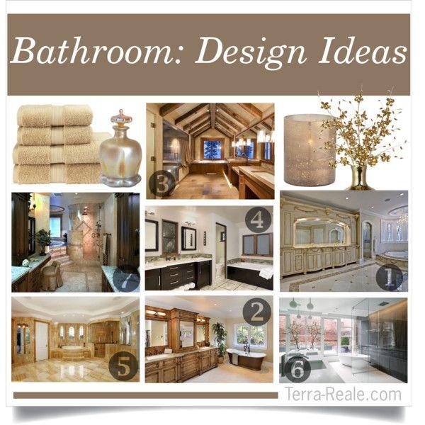 Bathroom Ideas Real Estate 72 best san antonio real estate images on pinterest