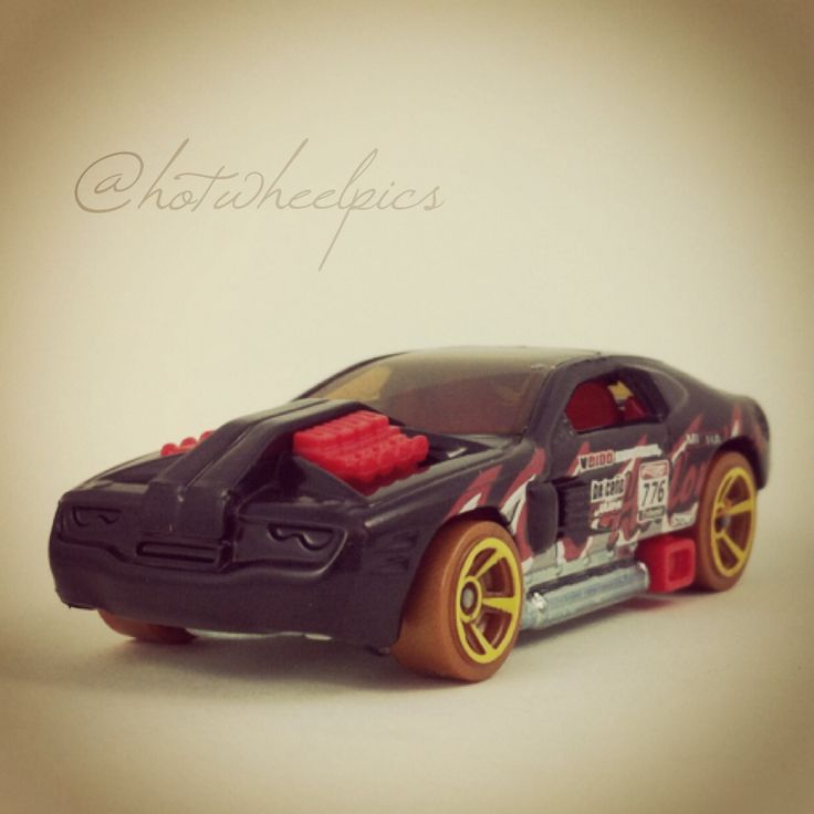 237 best images about 2014 hot wheels mainline on