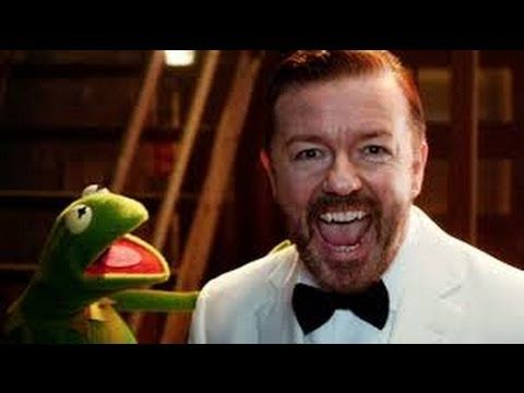 $Watch Online Muppets Most Wanted Movie Free Streaming Online Full HD