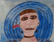 Ναρκωτικά: Ένα εφιαλτικό παραμύθι για πληγωμένα παιδιά