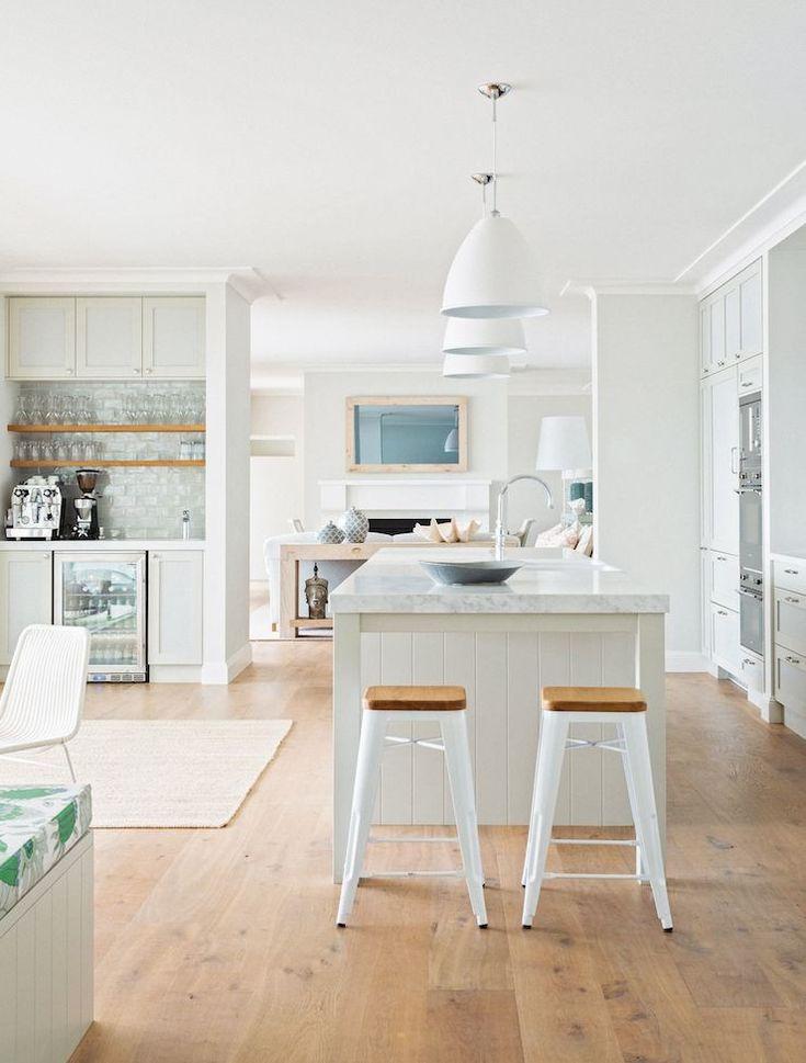 1000 Ideas About Hamptons Beach Houses On Pinterest Beach Houses Hampton Style And Hamptons