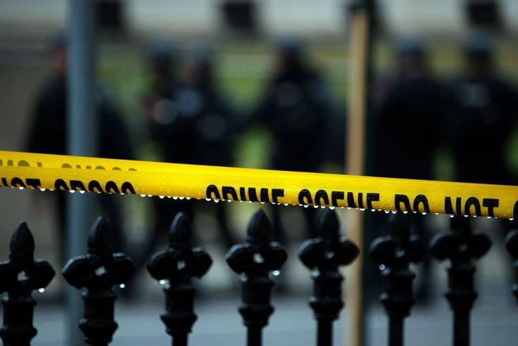 Polak zakatowany w Anglii. Śledztwo m.in. w sprawie morderstwa z nienawiści