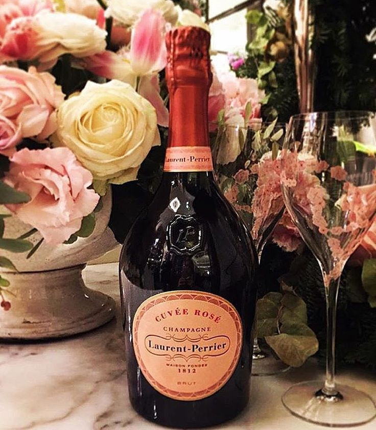 #thirstythursday  it's been a long week so we think you deserve something special   #lpcuvéerosé #rosé #laurentperrieraus #laurentperrieraustralia #laurentperrier #cuvéerosé #cuvée #thursday #thursdaynight #champagne  @laurent_perrier_belgium
