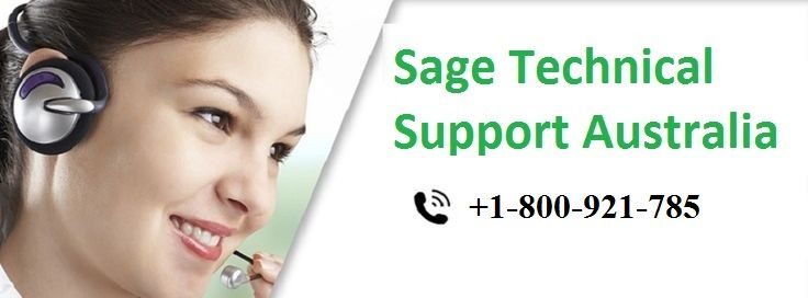 "How can you fix SAGE ""1327 Invalid Drive"" error or Uninstall/Reinstall the latest version of Sage call to our Sage Support Number Australia +1-800-921-785.   #Sage #Support #Number #Australia"