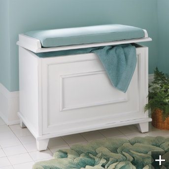 154 Best Bedroom Images On Pinterest Bedrooms Bedroom