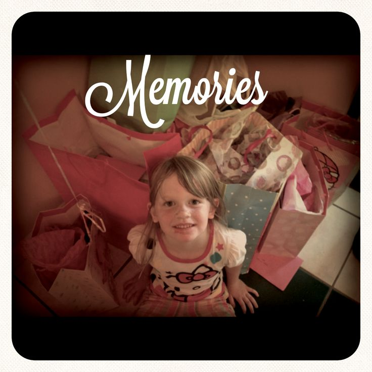 Missing Childhood Memories Quotes: 17 Best Ideas About Childhood Memories Quotes On Pinterest