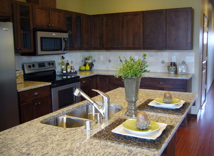 Kitchen Island Ideas With Sink And Dishwasher 13 best kitchen island images on pinterest | kitchen islands