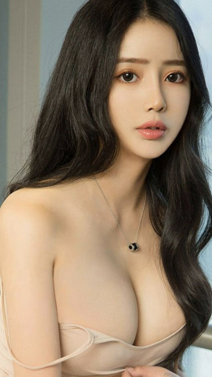 Sexy Asian Teen Creampie