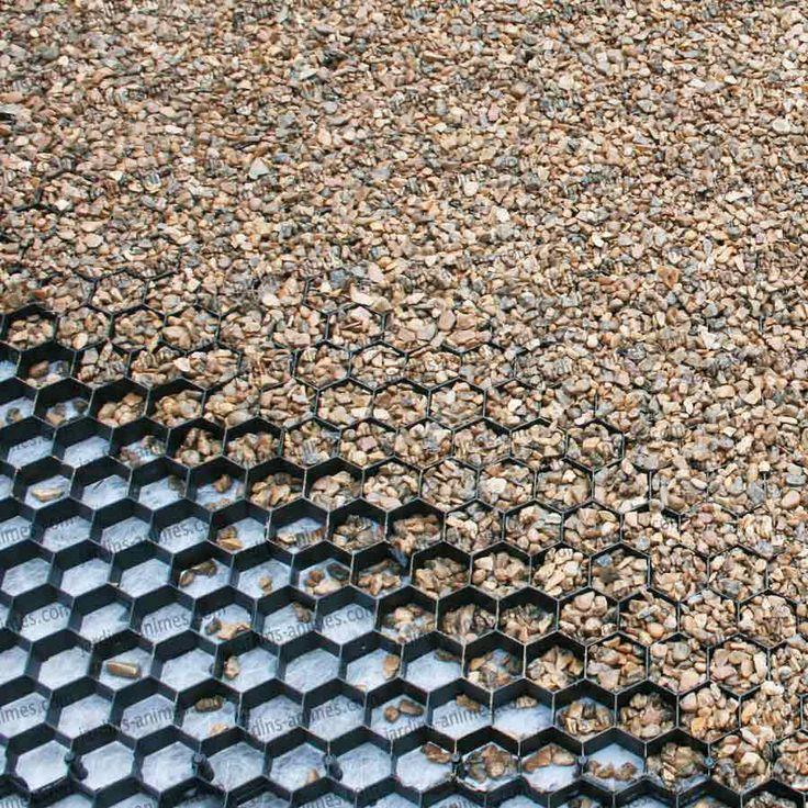Les 25 meilleures idées concernant dalles de patio sur pinterest ...