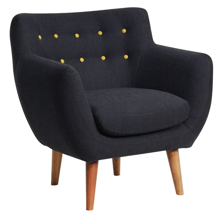 Fauteuil Coogee <3