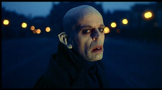 Nosferatu Kinski.jpg