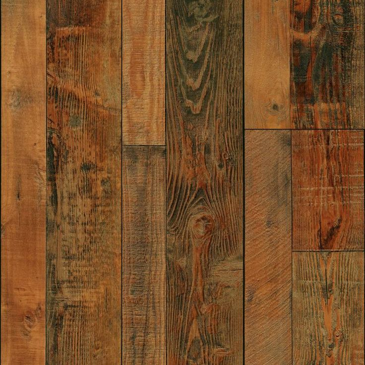 Laminate Flooring With Pad kronotex sound plus ticino walnut click together 9mm laminate flooring with attached pad Cumberland Falls 143mm High Sierra Random Width Design Laminate Flooring With Attached Pad